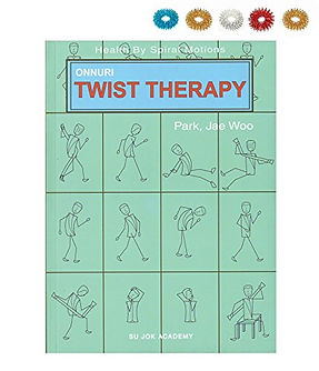 twist therapy book.jpg