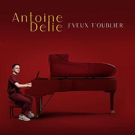 Antoine-Delie-JusrMusic.fr_.jpg