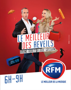 Campagne RFM