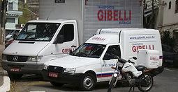 gibelli_transportes41.jpg