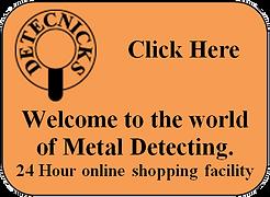 Link to Detecnicks web site