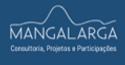 Mangalarga.png