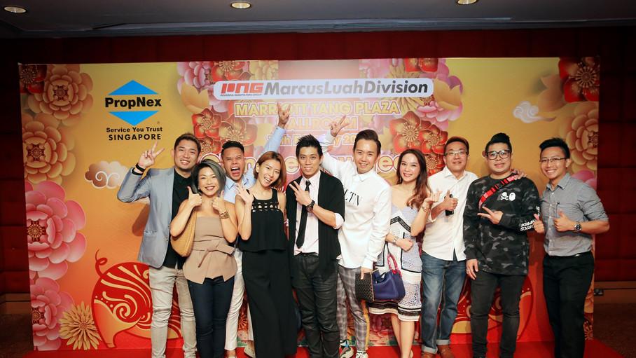 CNY Marcus Luah 2019