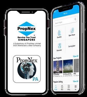 PROPNEXAPP.png