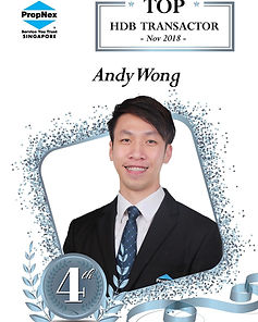 AndyWong_RLD.jpg