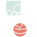 careforfamily_icon.png
