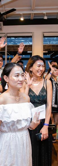 RLD Summer Party Mid Year Retreat 2019