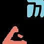 Recognisingsuccess_icon.png