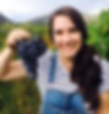 Kayla_TeamPic.png