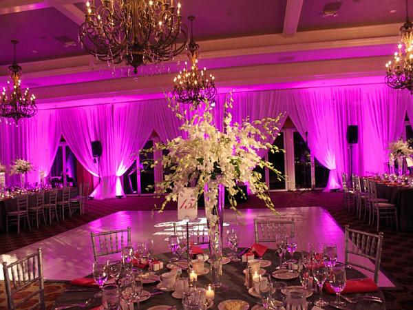 purple uplighting.full.jpg