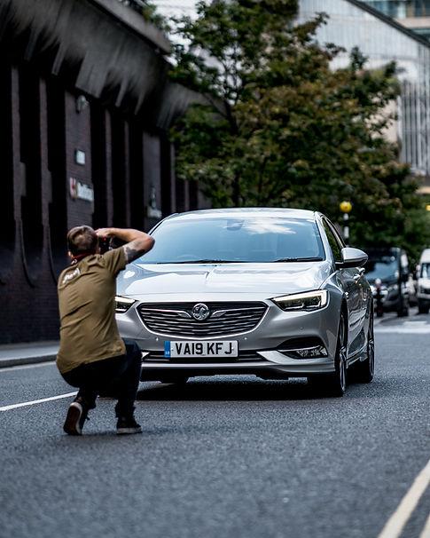 JRV_Vauxhall_Selection-5.jpg