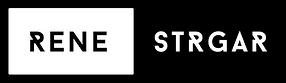 RENE-STRGAR-BLACK.png