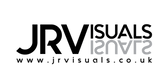 logo-majica-black-01.png