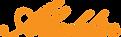 [aladdin logo].png