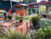 kinder_playground_Dec2018.jpg
