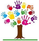 WNPS_Tree_Only.jpg