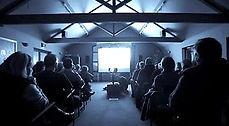 Rural-cinema-400.jpg
