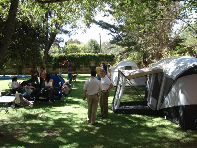 Campamento Pinzon039