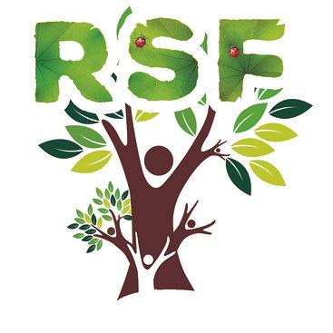 Logo RSF.jpg