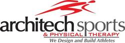 Architech+Sports+web+small.jpg