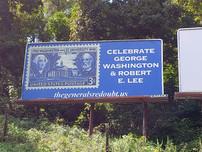 Newest Billboards
