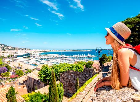 START Aime - Eté 2020 : Cannes dévoile un programme alléchant !