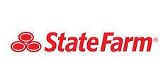State_Farm_logo-og-new.jpg