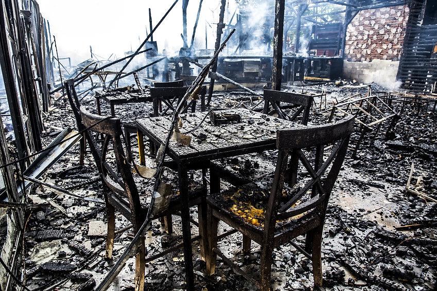 interior of burned-down wooden house.jpg