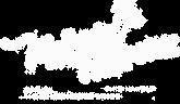 logo_malharia.png