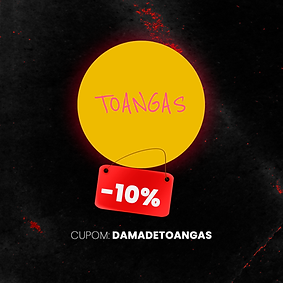 toangas.png