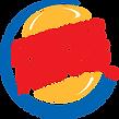 Burger-king-logo-5.png