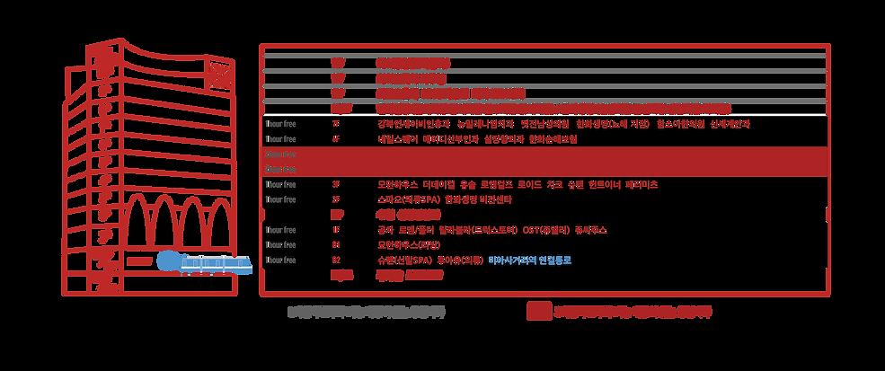 20210415-층별안내-01.png
