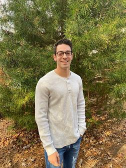 Daniel Adelsberg picture.jpg