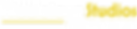 Audio Logo white.png
