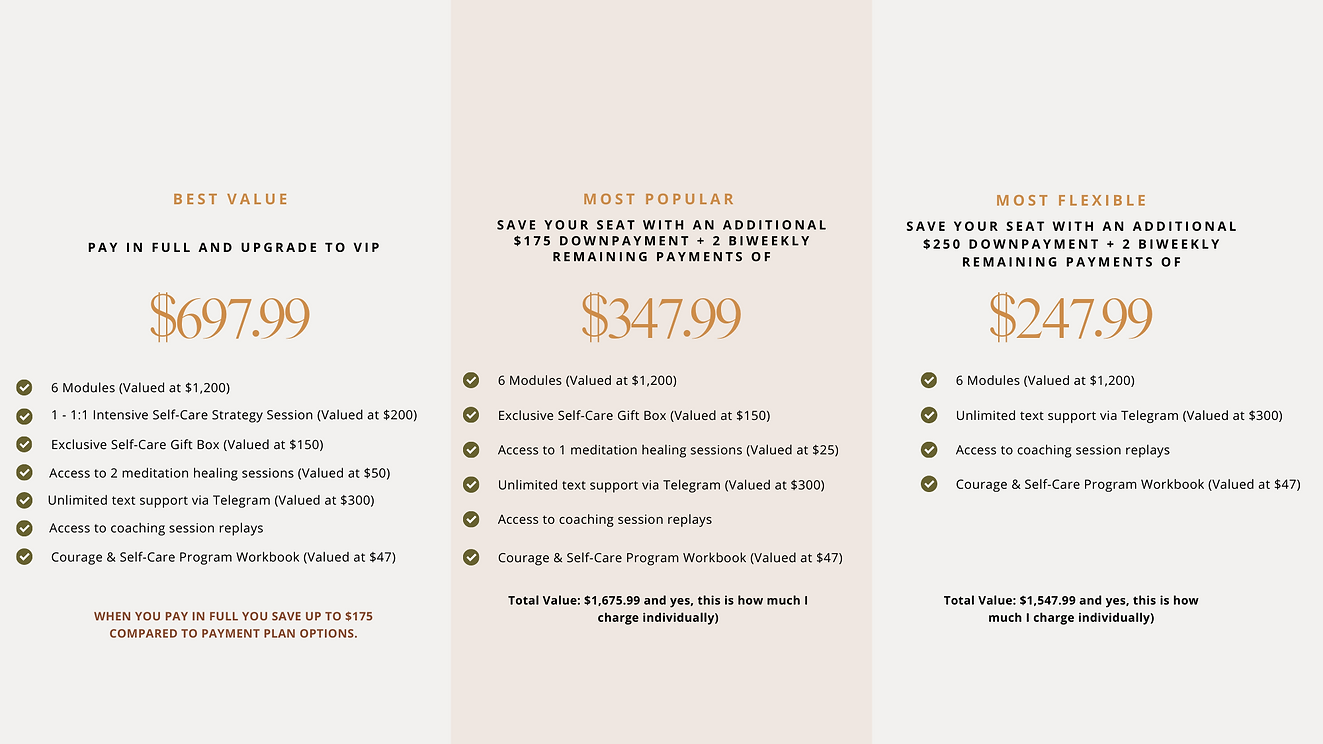 Copy of COURAGE BOOTCAMP SALES PAGE (2).