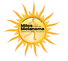 miles_for_melanoma_logo_website_v2.png