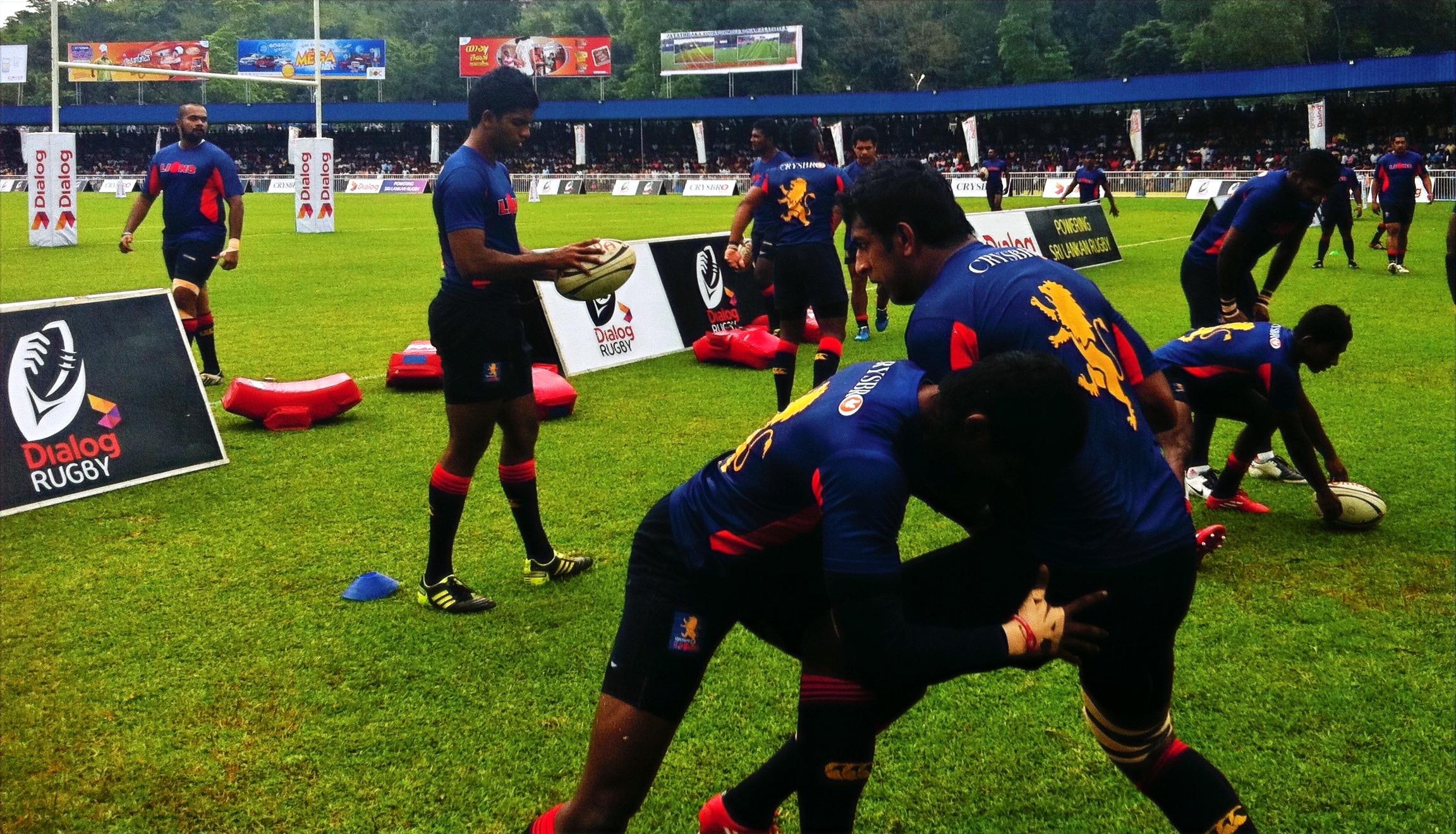 Sri-Lanka-Rugby-Dialog