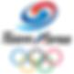 Team_Korea_edited.png