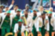 Pakistan-Cricket-Team-Champions