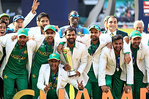 Pakistan-Cricket-Team-Champions