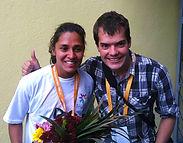 Sri-Lanka-sprinter_edited.jpg