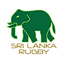 Sri-Lanka-Rugby-LogoDennis.png