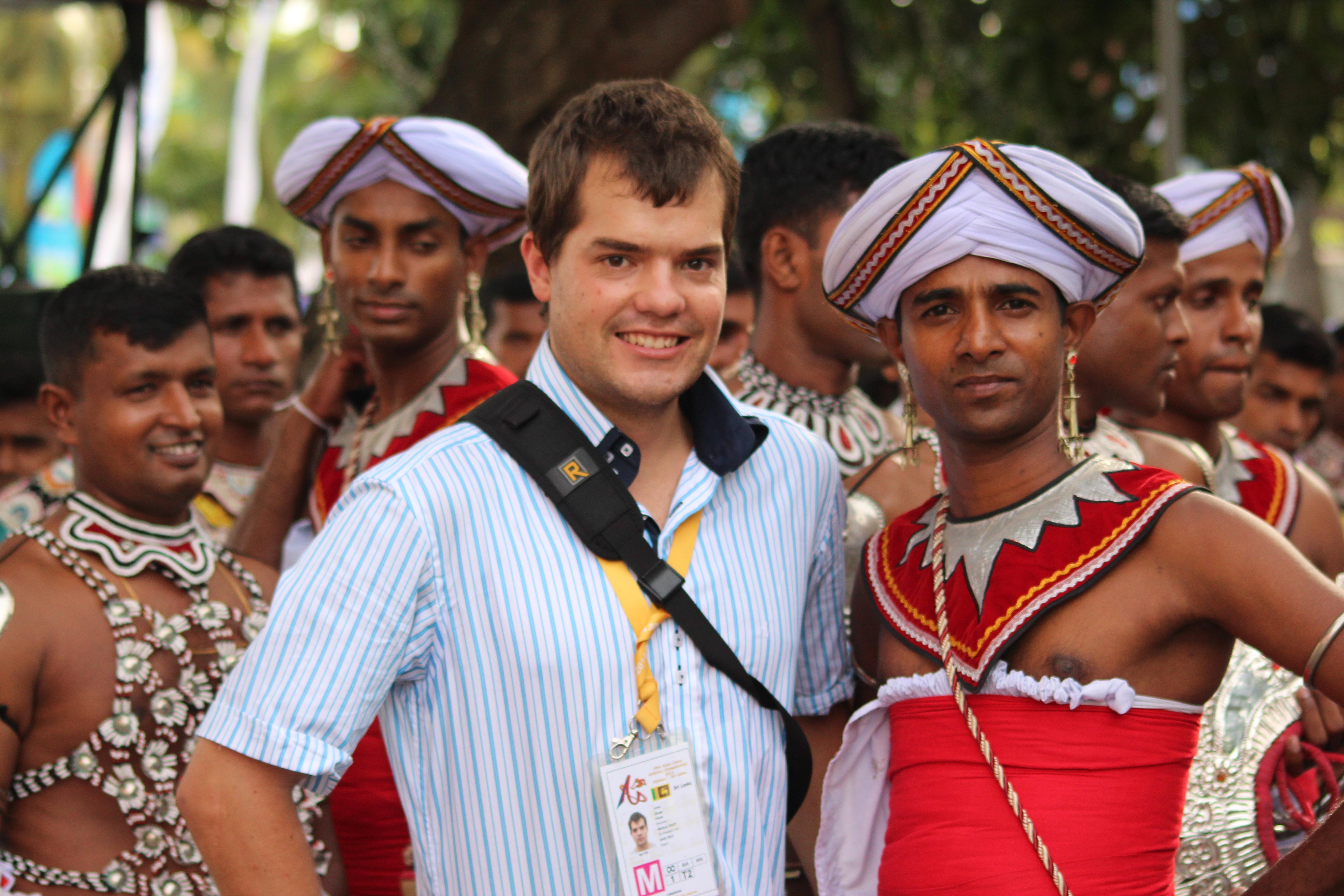 Sri-Lanka-Expat