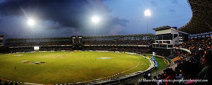 Cricket-SriLanka.JPG