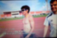 Korea-News-100m-Record_edited.jpg