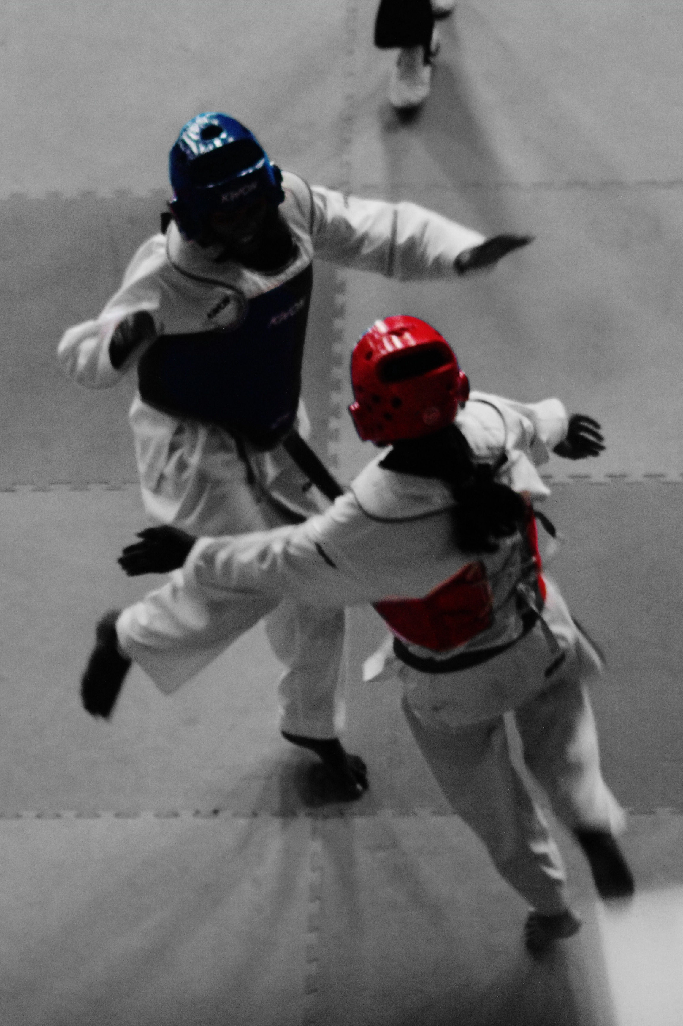 Judo-Sri-Lanka