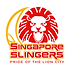 singapore-slingers-basketball-physio