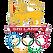 sri-lanka-olympic-team_edited.png