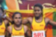 Team-Sri-Lanka.JPG