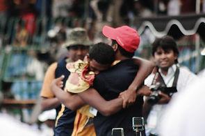 Champion-Sri-Lankan.JPG